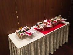 パレスホテル 掛川