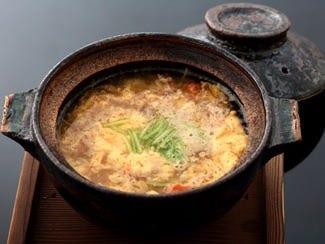 日本料理 太月  メニューの画像