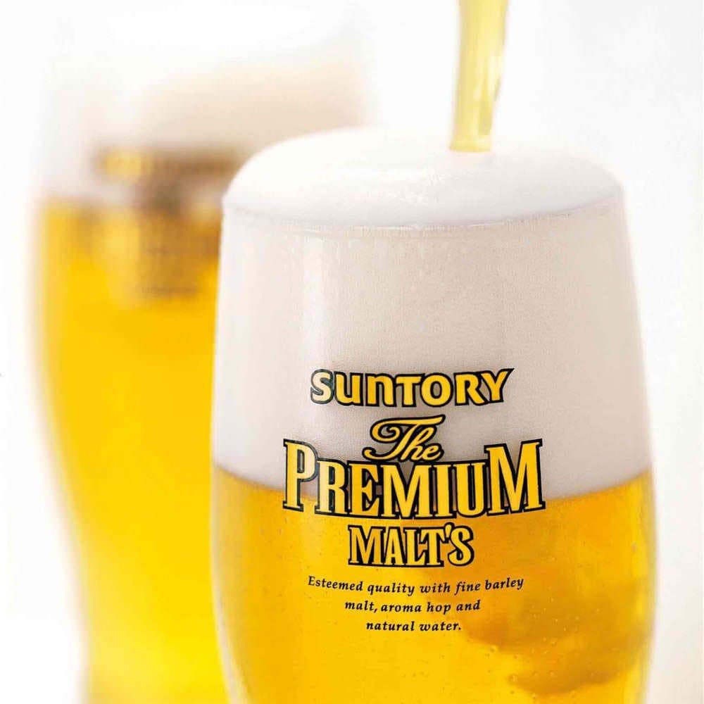 ビールやワインなど飲み放題40種類以上の充実したラインナップ!