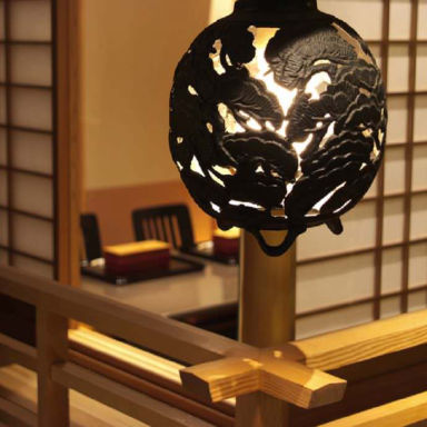 個室会席 北大路 赤坂茶寮 メニューの画像