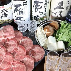 熟成肉専門店 maKo