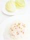 「美味蟹宴」1月~3月季節料理 ずわい蟹味わう期間限定メニュー