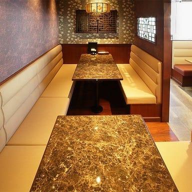 中国料理 鮮楽園 南店 コースの画像