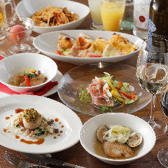 Wine&Dining EKA
