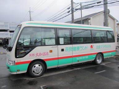 奈良プラザホテル  こだわりの画像