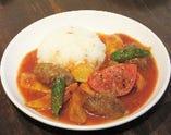 イズミールキョフテ -トルコのひき肉料理-
