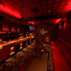 Restaurant Red(レストランレッド)