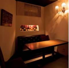 bar‐violet