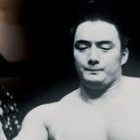 【力士味噌】 相撲部屋力士直伝の味噌は食欲を掻き立てます