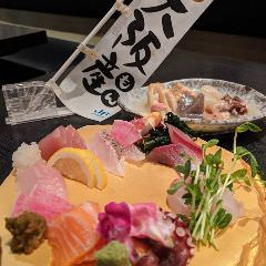 大阪には新鮮な野菜、希少なブランド牛等おいしいものがいっぱい