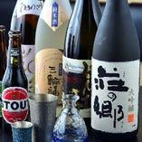G20で振舞われた地酒やワイン、世界でも注目されている箕面ビールなど