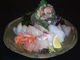 脂がのった玄界灘の魚【佐賀県】