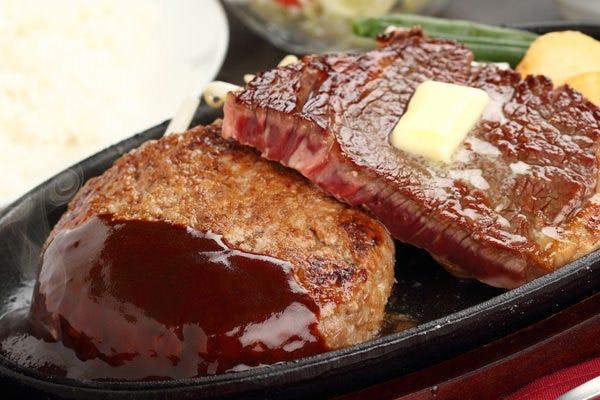 タケル名物『替え肉』