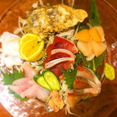 Kitchen RYOMA  コースの画像