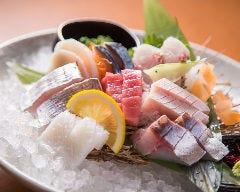 旬魚 和らべ