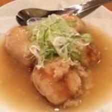 リーズナブルに食べられる和食