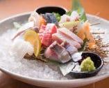 鮮魚【福岡県】