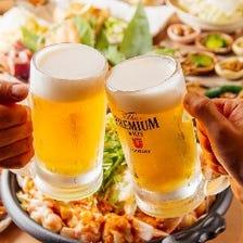 各種ご宴会はヤキトリ酒場武州屋で!