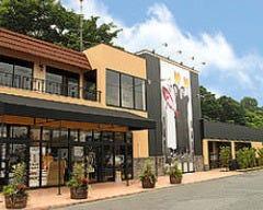 伊豆高原ビール 本店