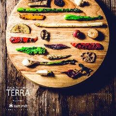 Farm to Table TERRA