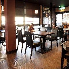 会社帰りや安城観光でのお食事に是非お立ち寄りください!