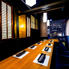 個室×肉バル 真‐shin‐ 上野イメージ