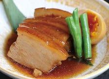 沖縄料理多数