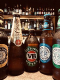オーストラリアの定番ビール各種取り揃えております