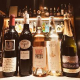 ワインは全てオーストラリア産 オーナー Ai Nicholls 厳選