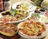 Routine Dining  コースの画像
