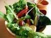 モアーク農園直送 有機野菜のバーニャカウダー
