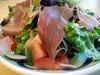 彩り野菜のオリジナルサラダ