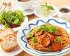 【団体様用】お子様単品ミートソースのスパゲッティ※御予約のみ