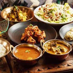 個室アジアンレストラン 食べ飲み放題 まいた 浜田山店