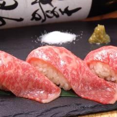サムギョプサル×鍋×韓国料理OKOGE 梅田東通り店