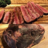 オーストラリア産 ショートグレイン or グラスフェッド ランプ熟成肉