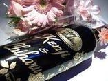 結婚式2次会コースにはオリジナルワインプレゼント☆