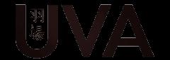 羽場(UVA)