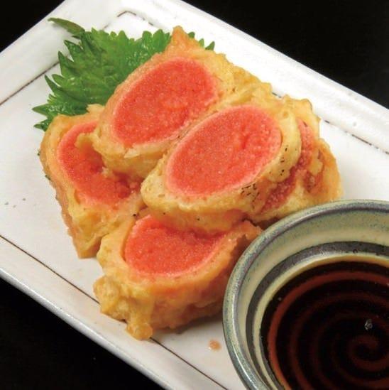 九州の味をご堪能ください