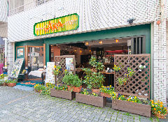 寒さを吹き飛ばす熱アツの牡蠣ドリア GARA~ガラ~ 池袋店