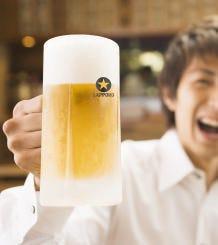 牡蠣 タコ居酒屋 明石 コースの画像