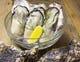 安心、安全の生牡蠣を各所から、その日の良いものをチョイス!