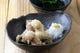 イイダコの天ぷら