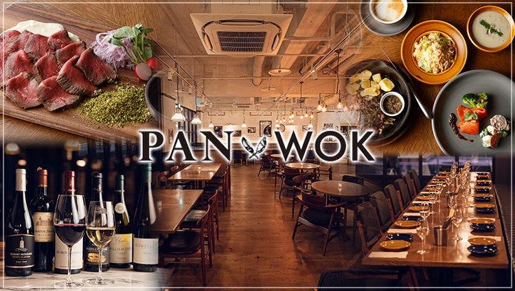 PANWOK