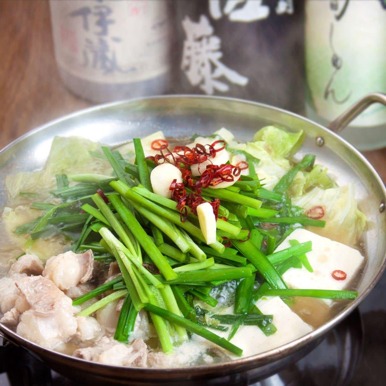 季節の魚菜とうまいもん 旬しゅん