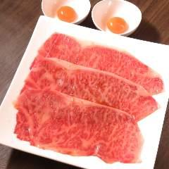 【立川周辺】誕生日に食べたい、行きたい、連れて行って欲しいレストラン(ディナー)は?【予算5千円~】
