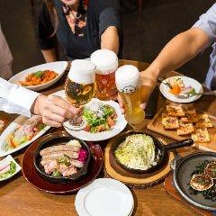 浩養園(こうようえん) サッポロビール名古屋ビール園