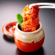 【焼肉フロア】5大名物焼肉 壺漬けカルビ
