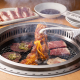 【焼肉フロア】浩養園は焼肉レストランとして、リニューアル!