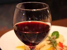 グラスはそれぞれ特徴のある3種類から選べます!